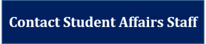 Contact Student Affairs Staff